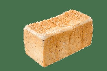 十二穀食パン