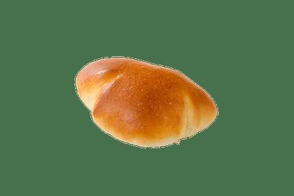 なめらかクリームパン