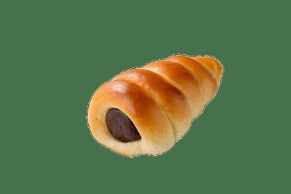 コルネ(チョコレートクリーム)