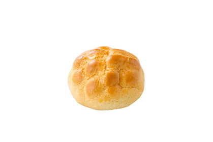 メロンパン