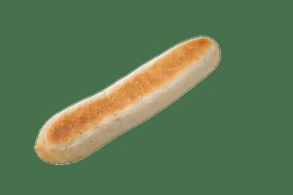 トロッティチーズベーコン