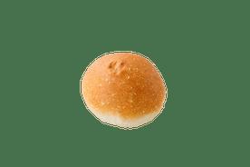 フランスパン/チョコフランス