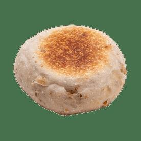 菓子パン/クルミ