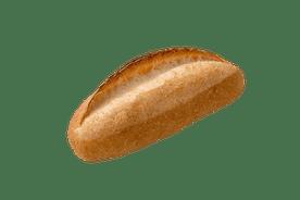 フランスパン/ミニフランス
