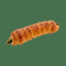 菓子パン/アスパラ