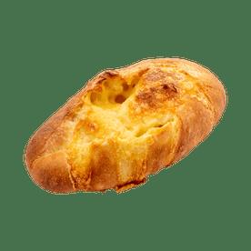 菓子パン/焼きチーズ