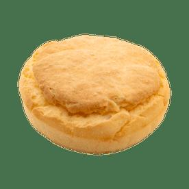 菓子パン/シンプル