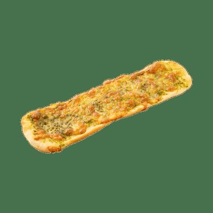 惣菜パン/ピザ