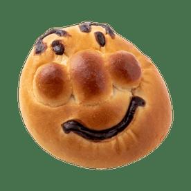 菓子パン/アンパンマン