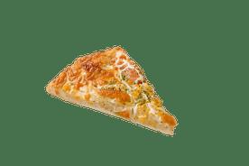 総菜パン/ツナとトマトのピザ