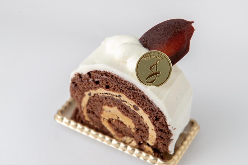 誕生日ケーキ「フルーツデコレーション」