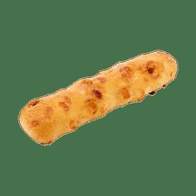 菓子パン/チーズ