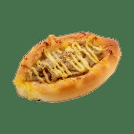 惣菜パン/チキン