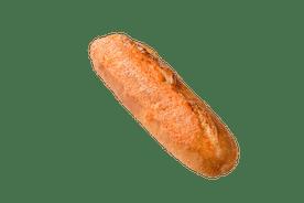 フランスパン/めんたいフランス