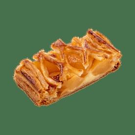 菓子パン/アップルパイ
